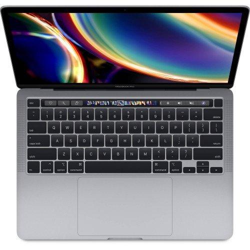 "MacBook Pro 13.3"" 2020 Touch Bar - MXK52"
