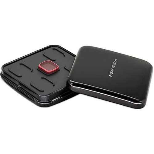 PGYTECH MRC-CPL Filter cho Osmo Pocket (Professional)