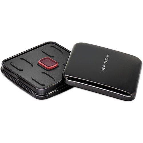 PGYTECH MRC-UV Filter cho Osmo Pocket (Professional)