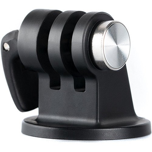 PGYTECH Khớp nối cho Action camera