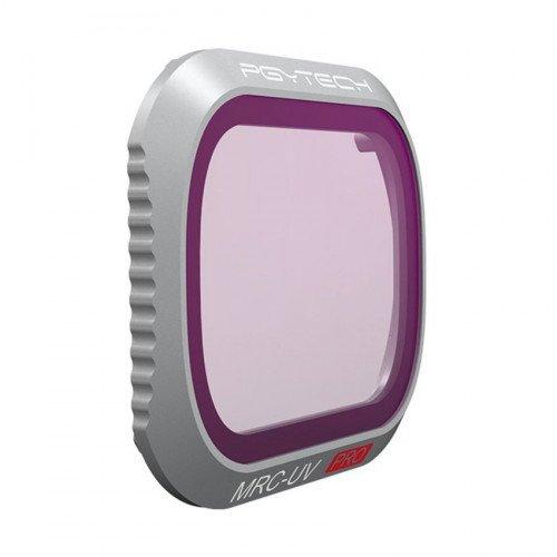 PGYTECH MRC-UV Filter cho MAVIC 2 PRO (Professional)