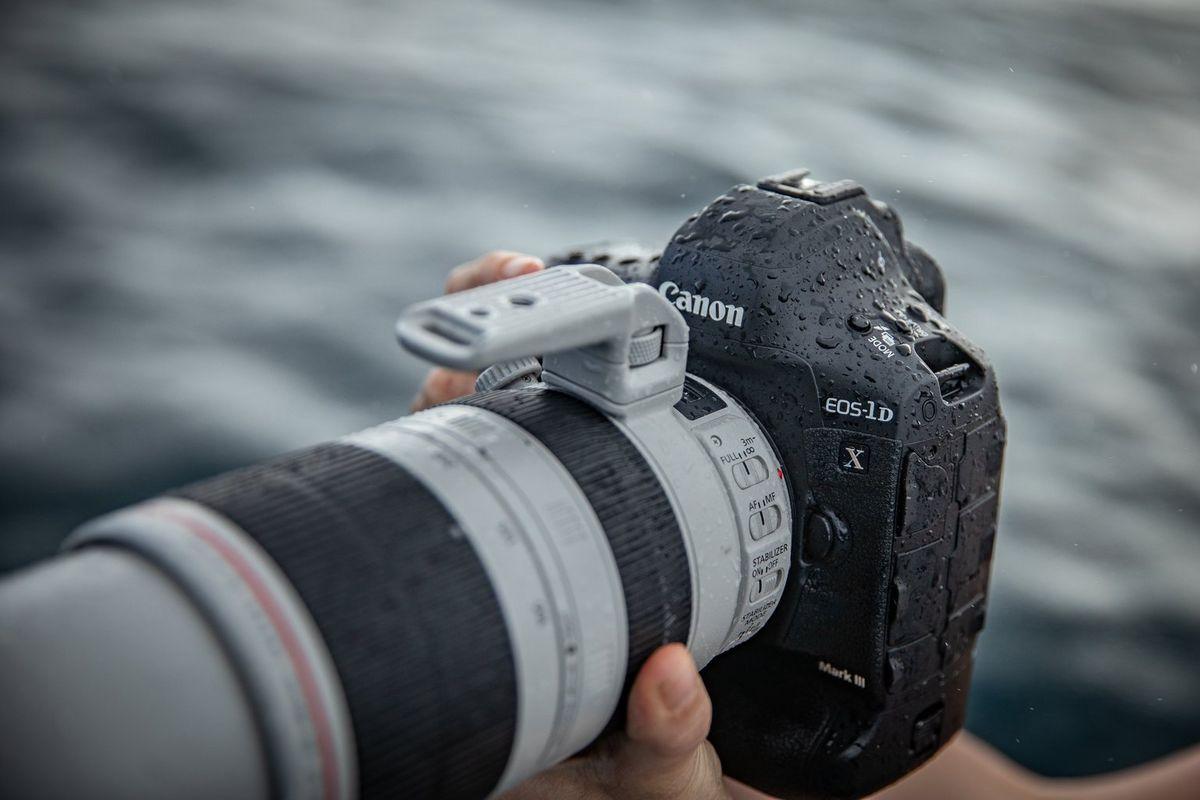 Canon EOS 1DX III info 9