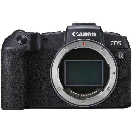 Canon EOS RP (Body Only)   Chính hãng