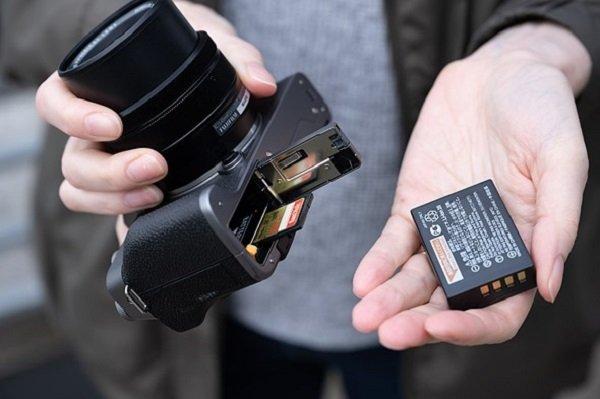 may-anh-Fujifilm X-T200 5-1