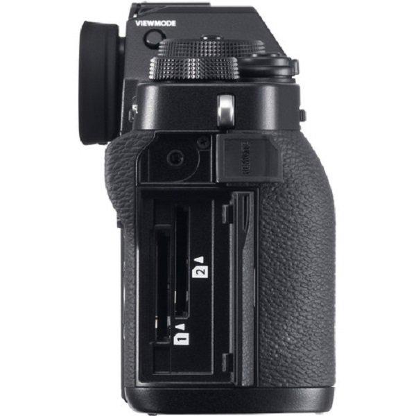 may-anh-Fujifilm X-T3-8-1