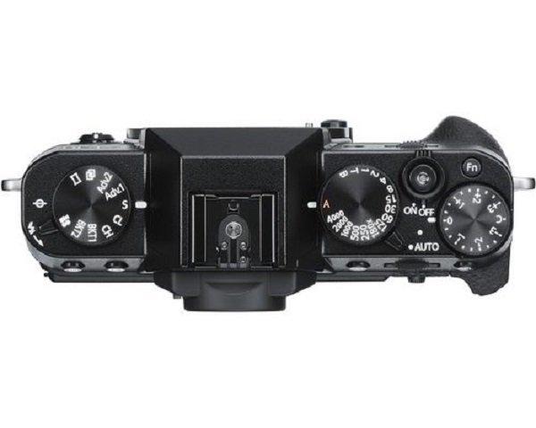 may-anh-Fujifilm X-T30 5