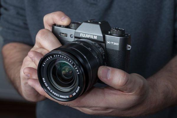 may-anh-may-anh-Fujifilm X-T30 (2)