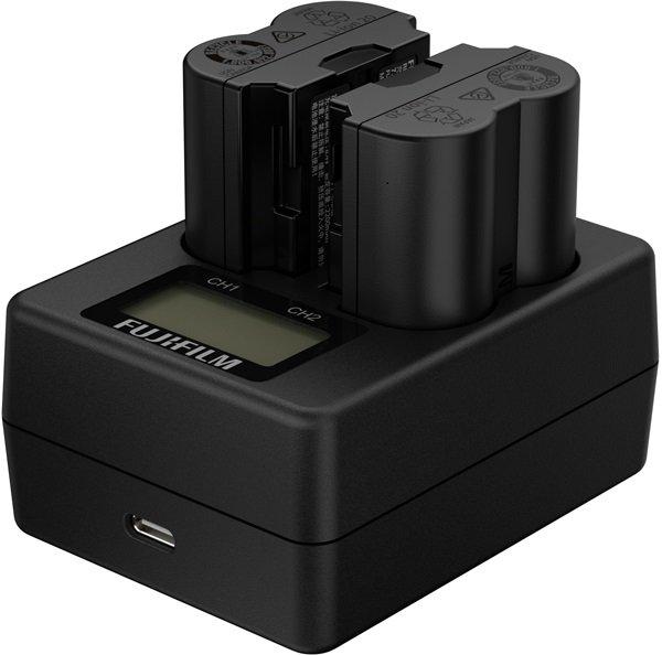 may-anh-Fujifilm X-T4-2
