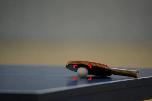 Khả năng lấy nét chính xác của Sony A9 Mark II