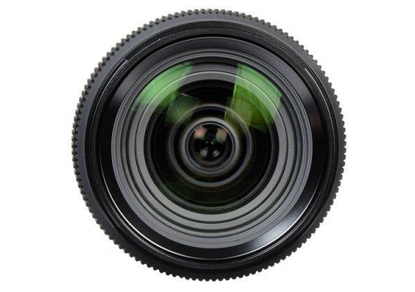 FUJIFILM GF 32-64mm f/4 R LM WR - ống kính zoom góc rộng