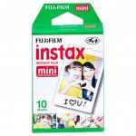 Fujifilm instax mini Film (10 tấm)