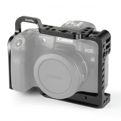 SmallRig Cage cho Canon EOS R - 2251