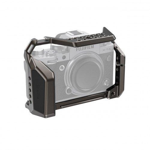 SmallRig Cage cho FUJIFILM X-T4 Camera - CCF2761