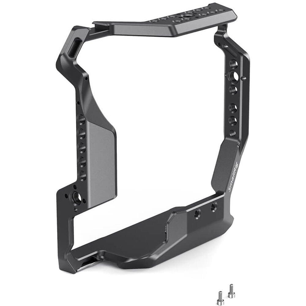 SmallRig Cage cho FUJIFILM X-T4 CCF2810