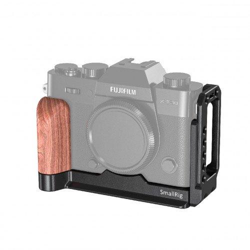 SmallRig chữ L cho Fujifilm X-T20 và X-T30 - APL2357