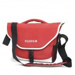 Túi Fujifilm chính hãng (Quà tặng kèm)