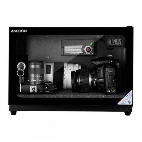 Tủ chống ẩm ANDBON AB-21C