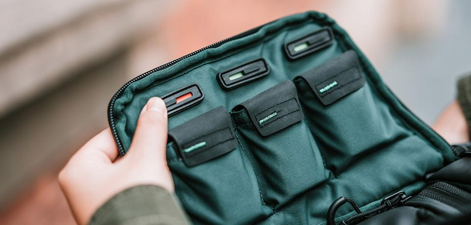 PGYTECH Onemo Backpack 3
