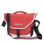 Túi Fujifilm chính hãng ( Size L )
