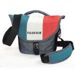 Túi Fujifilm chính hãng ( Size M )