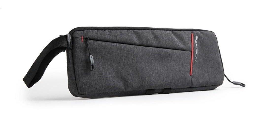 PGYTECH Mobile Gimbal Bag info 2