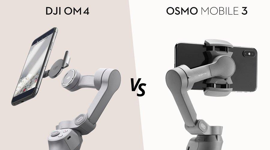 dji-om-4-vs-dji-osmo-mobile-3-compare-1.jpg