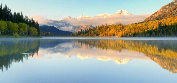 Panorama là ảnh chụp bao quát toàn khung cảnh